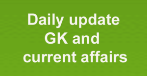 Daily-update-gk-current-aff