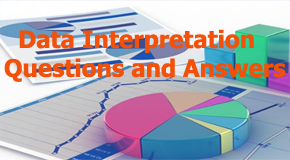 Data Interpretation Preparation Questions with Solutions DI Bank Exam