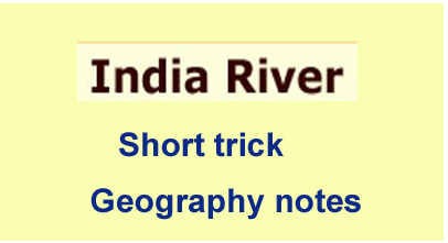 Geography-notes-with-short-