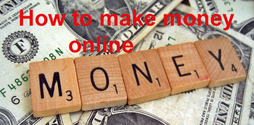 How to earn money online on daily basis