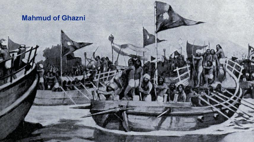 Mahmud-of-Ghazni-attack-GK-