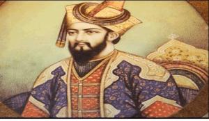 babar-history-short-trick