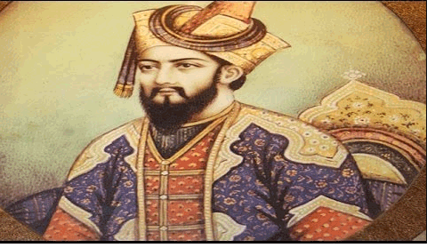 History of Babur बाबर and Battle युद्ध with detail and short trick