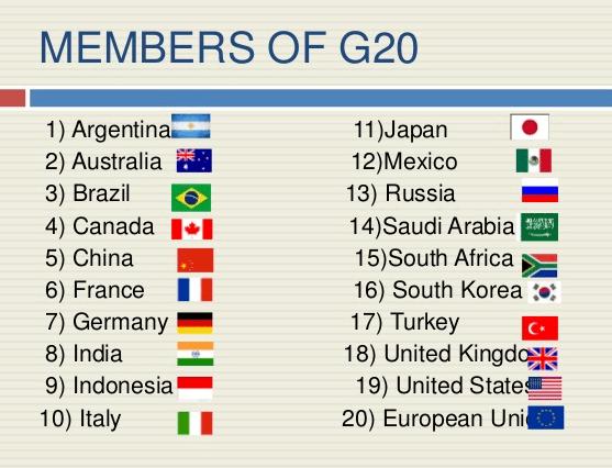 g20list