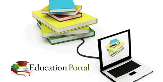 online-education-portal-job make Earn Money