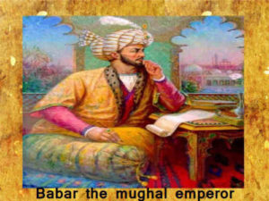 babar-the-mughal-questions
