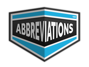 ABBREVIATIONS FOR ALL COMPETITIVE EXAM 30 SEPTEMBER 2016