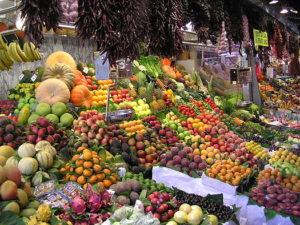 Fruit-and-Sbjiya-vitamin-of-good-Source