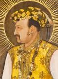 important information Mughal – about Jahangir lifeमहत्वपूर्ण जानकारी मुगल – जहांगीर जीवन के बारे में