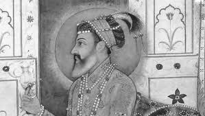 Mughal – Aurangzeb's life history'मुगल काल – औरंगजेब के जीवन का इतिहास