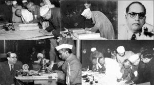 indian-constitution-
