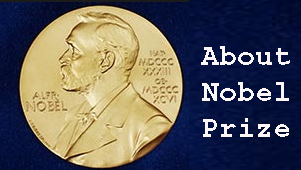 Nobel Prize full details with short trick and Indian nobel prize winners list