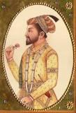 Mughal – Empire History of Shahjahan मुगल काल – शाहजहां साम्राज्य का इतिहास
