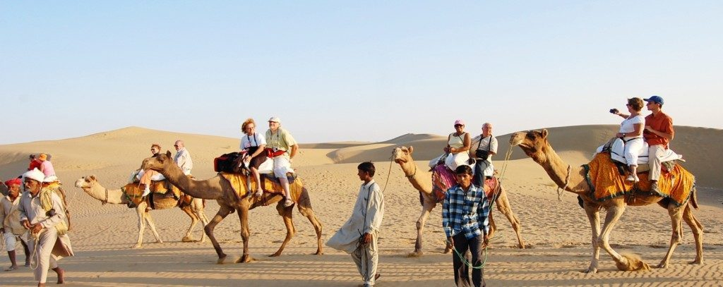 rajasthan-tour group-jaiselmer-