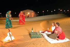Culture of Rajasthan flagship programराजस्थान के प्रमुख कार्यक्रम सांस्कृतिक स्थल