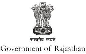 India's local urban administration भारत का स्थानीय नगरीय प्रशासन व्यवस्था