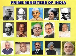 Ministers in the Constitution भारतीय संविधान मे मंत्रीपरिषद