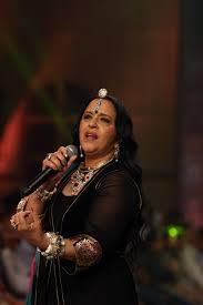 Rajasthan's premier folk songराजस्थान के प्रमुख लोक गीत