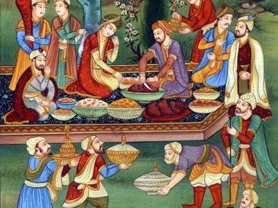 Rajasthan Chief manner -riwaj राजस्थान के प्रमुख रीति -रिवाज
