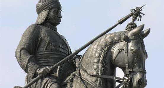 Rajvanshikal – Maharana Pratap's life history राजवंशीकाल – महाराणाप्रताप के जीवन का इतिहास
