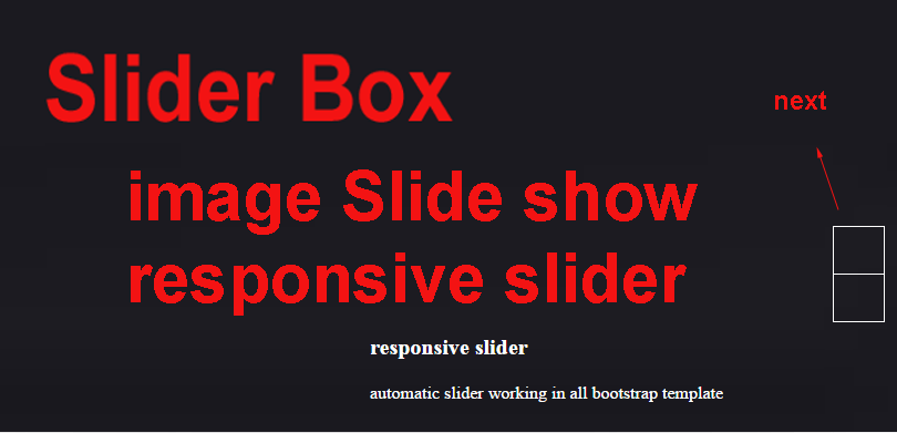 slider free download responsive
