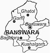 banswara-district