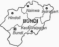 bundi-district-map