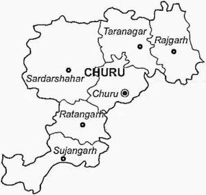 churu-map