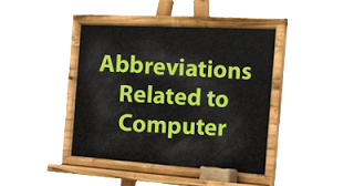 computer-related-all-abbreviationfull-form
