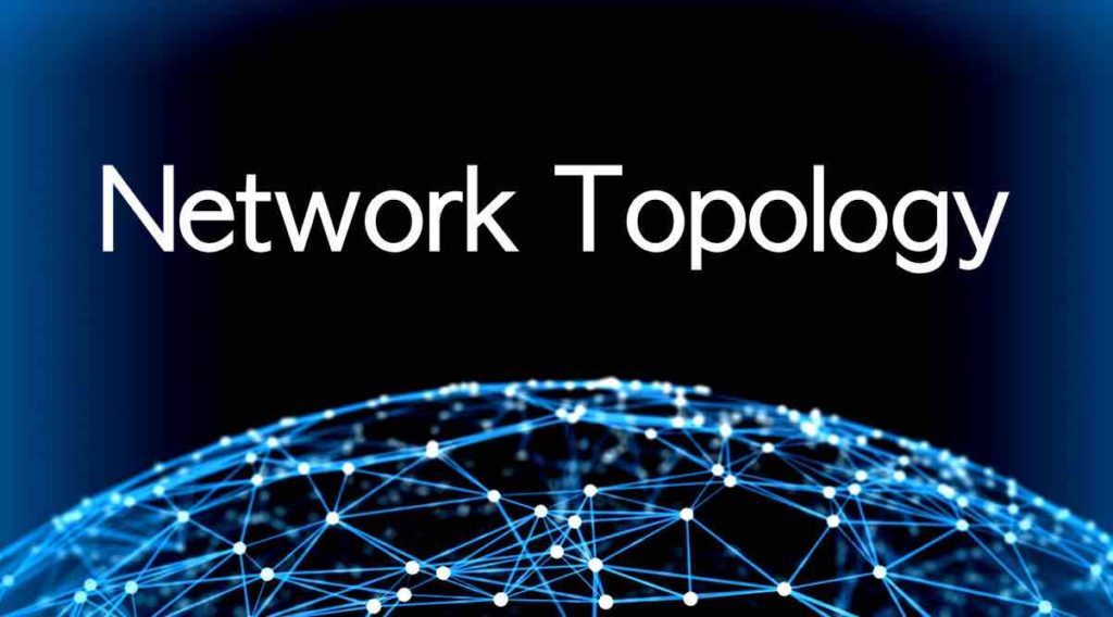 computer-network-types-and-topologies