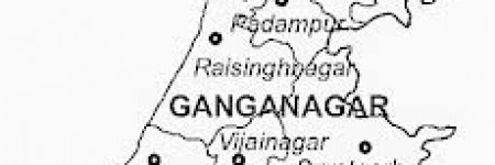 information-about-ganganagar