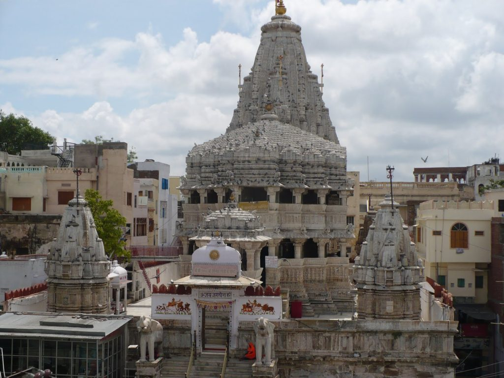 jagdish-temple-in-rajasthan