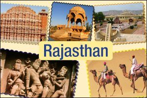 major-art-institutions-and-higher-education-in-rajasthan