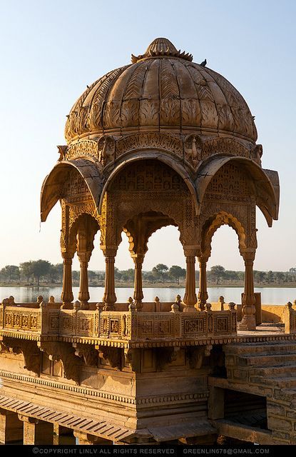 rajasthans-canopies