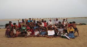 rajasthans-literacy-in-2011