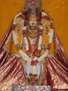 shri-kalyan-temple