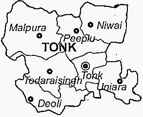 tonk-map