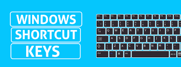 all-short-cut-keys-in-computer