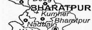 Bahratpur Gk