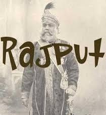 History of Rajputs राजपूतो का इतिहास part 1