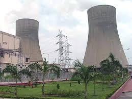 Rajasthan molecule power plant (RAPP)
