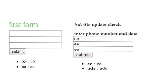multiple-form-used-in-ajax