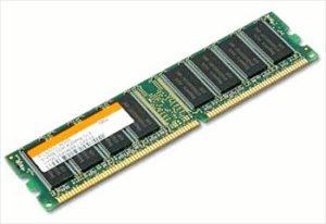 रैंडम एक्सेस मेमोरी (RAM)