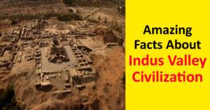hdappa-civilization