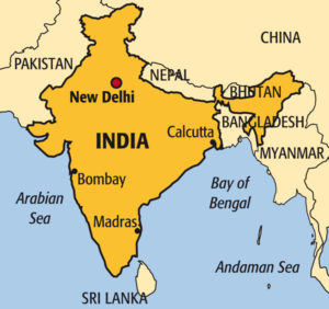 india-on-the-border-of-neighboring-sites