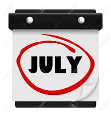 july-related-important-day-and-date