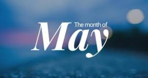 may-month-important-day-and-date