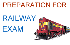 railway-rrb-exams-set-10