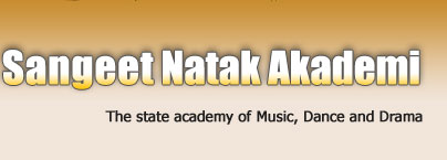 Important Question Related Rajasthan Chief Music, Dance And Drama (Natak)
