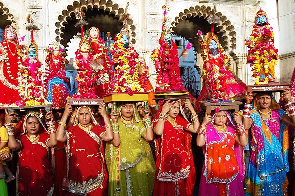 rajasthan-gangaur-festival